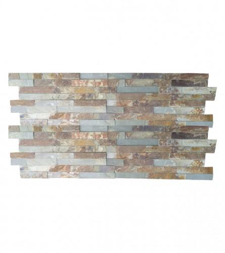 MASTER Kamen fasadni 55x15cm FY-LAJ1120