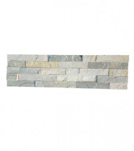 MASTER Kamen fasadni FY-LAJ014B