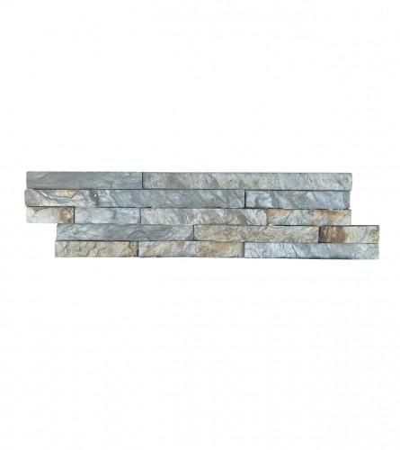 Kamen fasadni FY-LAJ105R