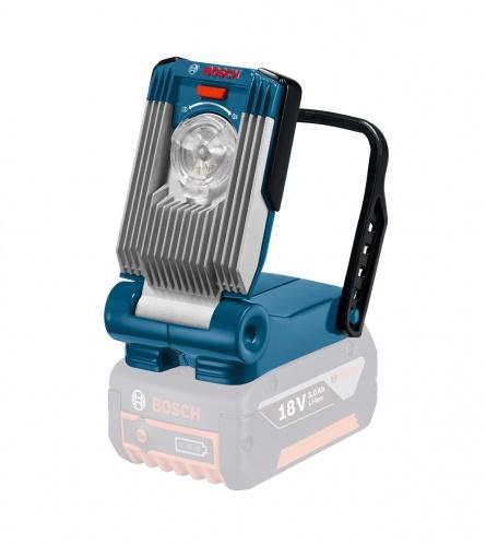 BOSCH LED Svjetiljka GLI 14.4 - 18V