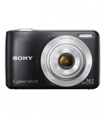 SONY Foto aparat S5000B20KXXD