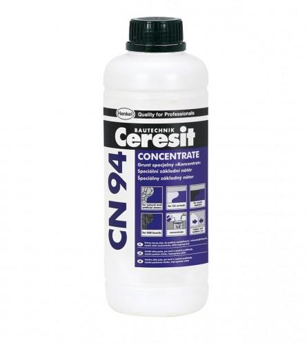 Grunt CN94 1L CERESIT