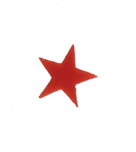 Mako Dekor za zid 100911 Zvijezda