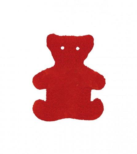 Mako Dekor za zid 100914 Medvjed