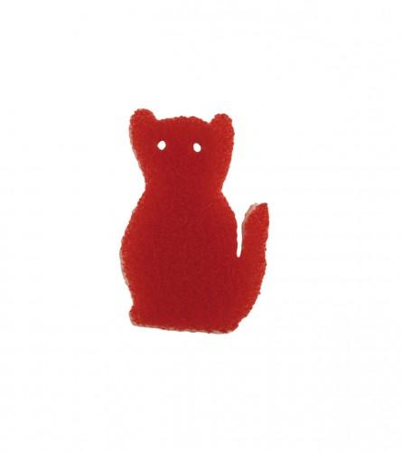 Mako Dekor za zid 100916 Mačka