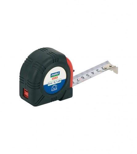 Osmometar 818208