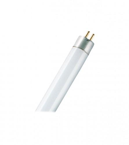OSRAM Fluorescentna cijev L 6W-640.20