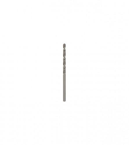BOSCH Borer za metal 3x33mm
