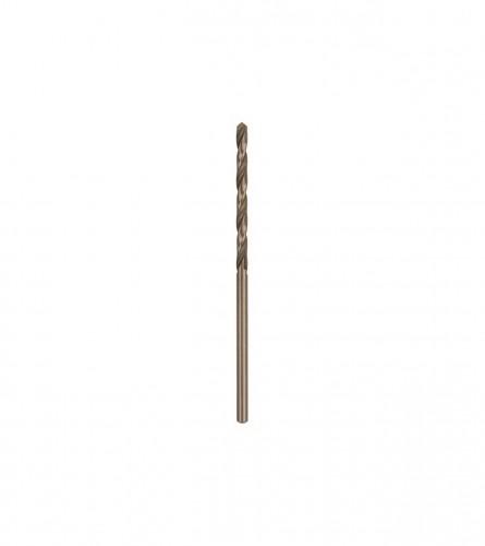 BOSCH Borer za metal 2,5x30mm