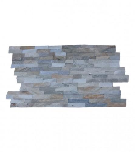 MASTER Kamen fasadni 55x15cm FY-LAJ014B-0148