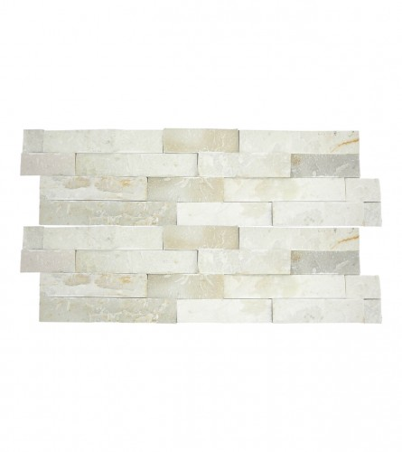 MASTER Kamen fasadni 55x15cm FY-LAJ088