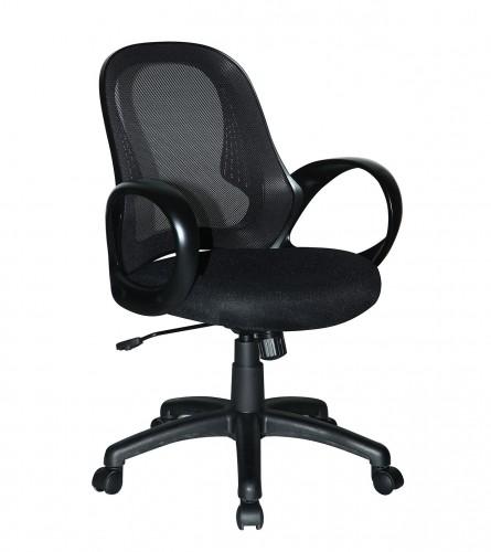 MASTER Stolica kancelarijska CX0388M01