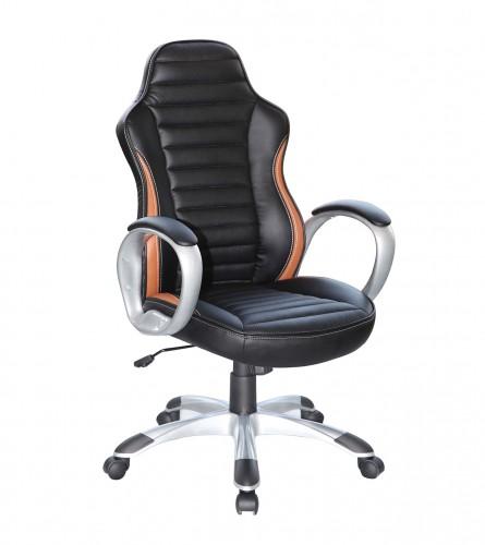 Stolica kancelarijska CX0449H