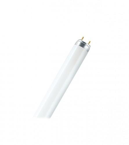 OSRAM Fluorescentna cijev L 18W-76