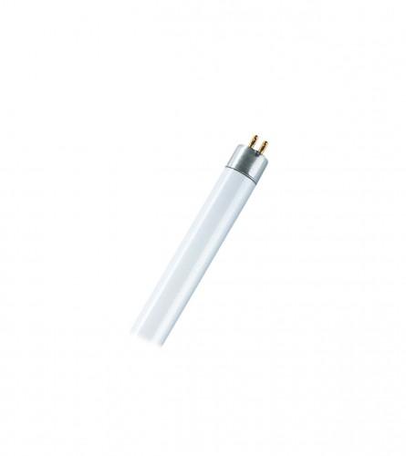 OSRAM Fluorescentna cijev HE 28 W/840