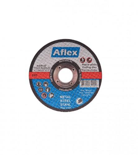 Ploča rezna 115 mm Metal