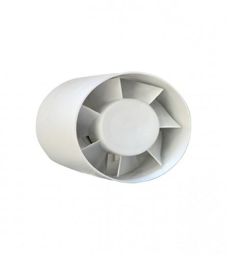 Ventilator E125