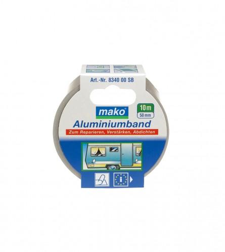 Traka aluminijska 834050SB