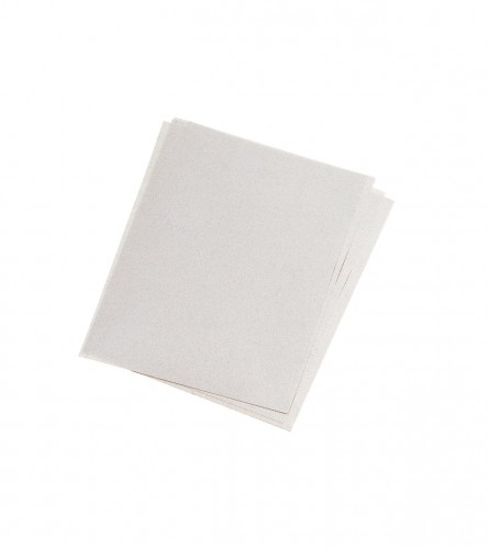 Brusni papir 844008