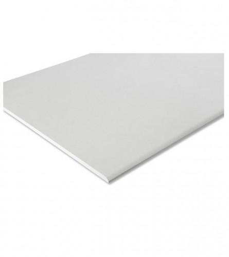 KNAUF Gips ploča 2000x1250x12,5mm GKB