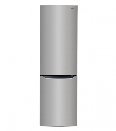 Frižider GBB539PZCWS