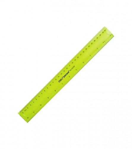 Linijar 30 cm E6209