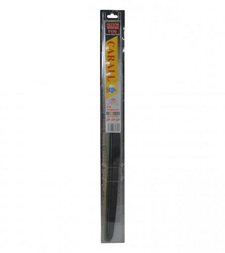 MASTER Brisač 50 cm