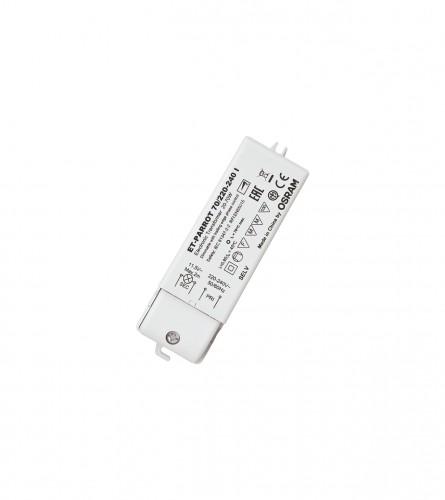 OSRAM Transformator ET-PARROT 105/220 240I