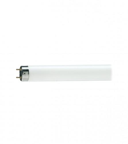OSRAM Fluorescentna cijev L 58W-765LF