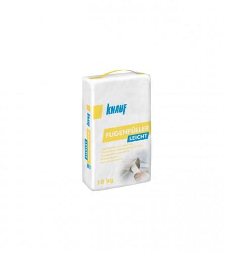 KNAUF Glet masa fugenfuller K462 10kg (00060424)