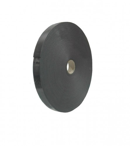 KNAUF Traka za spojeve 30mm 00512418