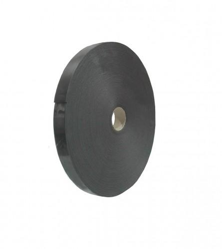 KNAUF Traka za spojeve 70mm (00003469)