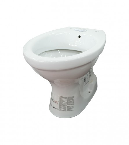 WC školjka podna 005000