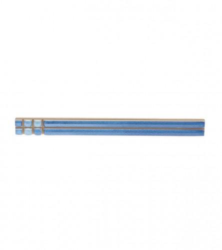 MASTER Bordura 1,7x20cm plava AC3639-2