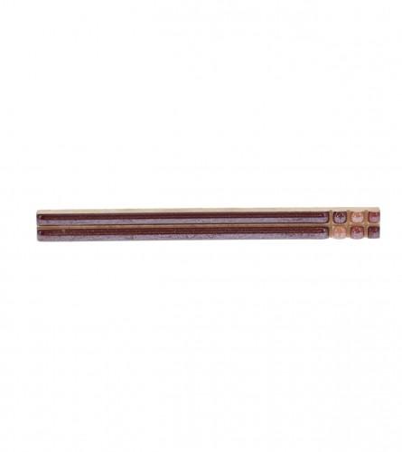 MASTER Bordura 1,7x20cm AC3639-2
