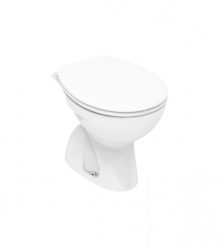Ideal Standard WC šolja E886501
