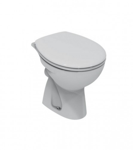 Ideal Standard WC šolja E886301