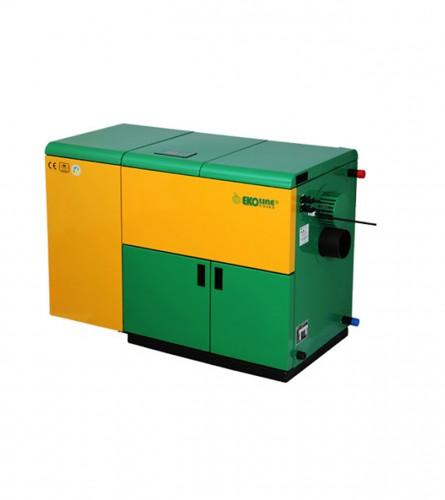 KOVAN Kotao toplovodni 35 kW EKOLINE L