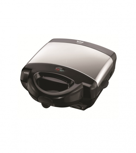 Toster SM6038