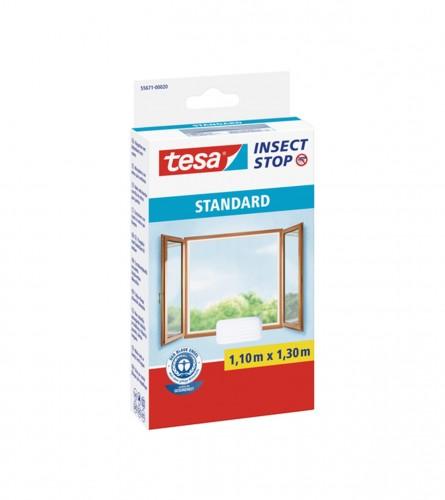 Mreža za prozor 110x130