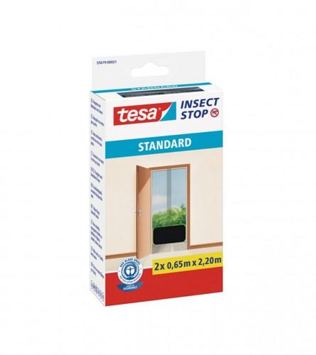 Mreža za vrata 65x220