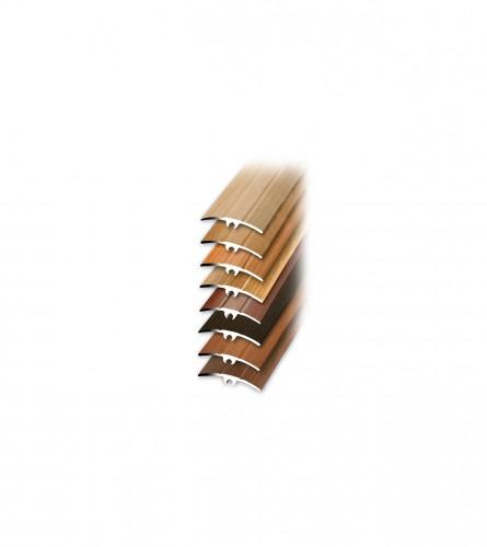 Mako Lajsna 90x4,2cm 893803