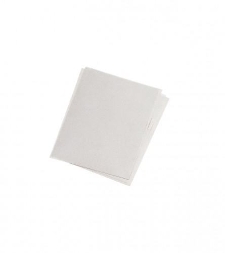 Mako Brusni papir 844010