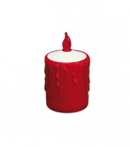 EDCO Lampa LED ukrasna svijeća 2005519