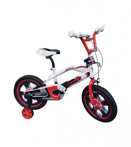 "Biciko 16"""