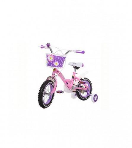 """MASTER Biciklo 16"""" 3060080-16"""