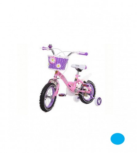 """Biciklo 16"""" 3060080-16"""