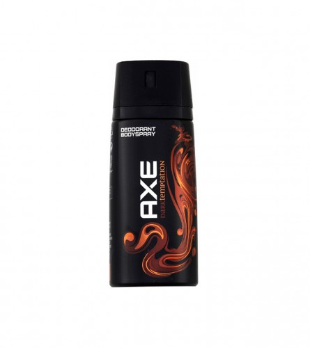 AXE Deo spray Dark temptation 150ml