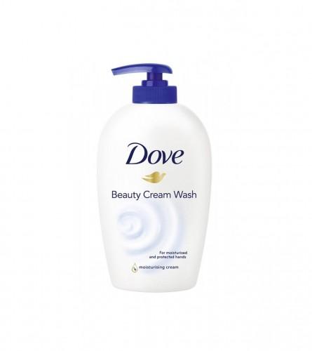 DOVE Tekući sapun cream 250 ml