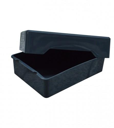 PENNY Kutija za sendvič PVC